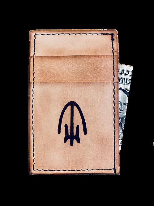 Slickfork Wallet