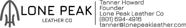 Tanner Lone Peak Email Signature.png