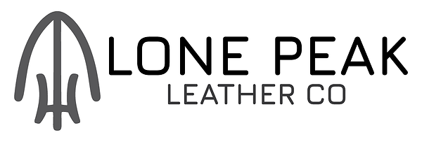 Lone Peak Email Signature.png