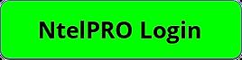 button_ntelpro-login.png