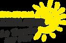 Logo_Zeltlager_Frankreich.tif