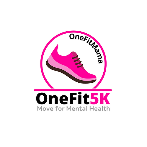 OneFit5K Spring Challenge