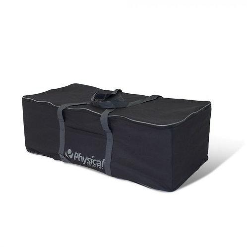 Mat/Kit Bag