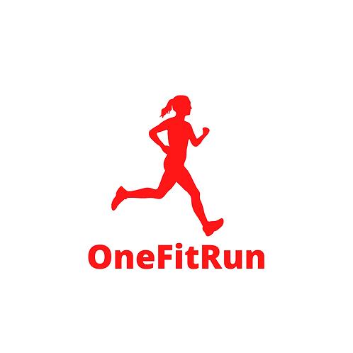 OneFitRun Starter Pack