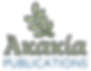 Akakia Publications