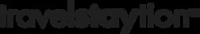 travel_logo .png