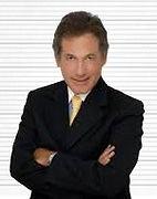Alexandros Antonopoulos
