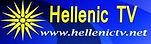 Hellenic TV