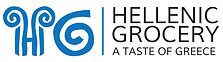 Hellenic Grocery