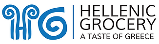 Hellenic Grocery logo.png