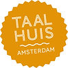 Taalhuis Amsterdam Language institute
