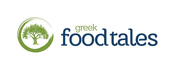 Greek Foodtales - Amsterdam.jpg