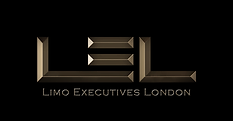 Limo Executives London