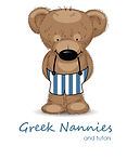 Greek Nannies