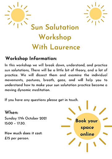 Sun Salutation Workshop poster (1).jpg