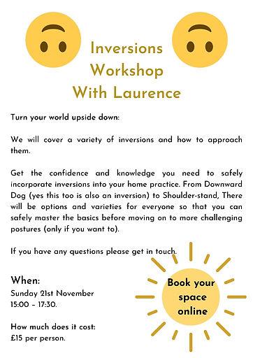 Inversion Workshop poster.jpg
