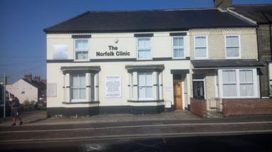 The Yoga studio Norwich.JPG