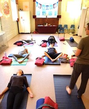 Beginners Yoga class norwich.jpg