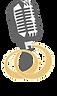 logo_hochzeitssöngerin.org.png