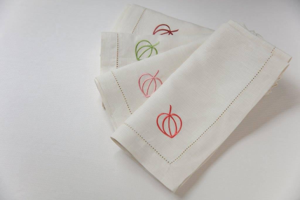 serviette-rotisserie-keijuan_japon_denisplouvier