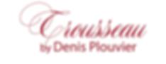 Logo Trousseau 3 vecto.png