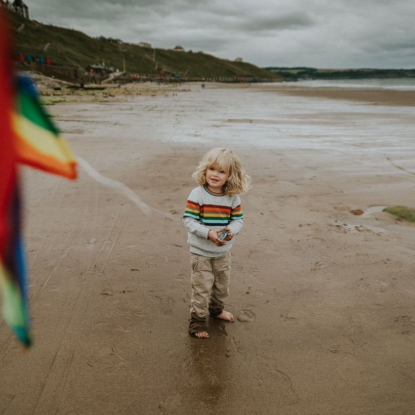 Whitby_Yorkshire_Family_Photographer_Laura_Wood_Photography
