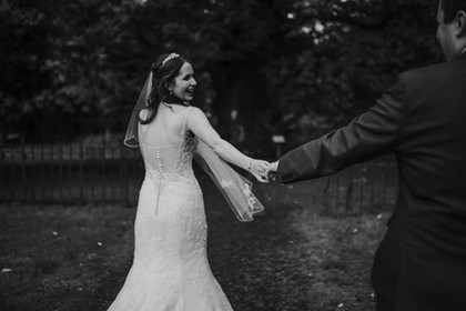 Wedding_Yorkshire_Contemporary_Laura_Wood_Photography 1.jpg