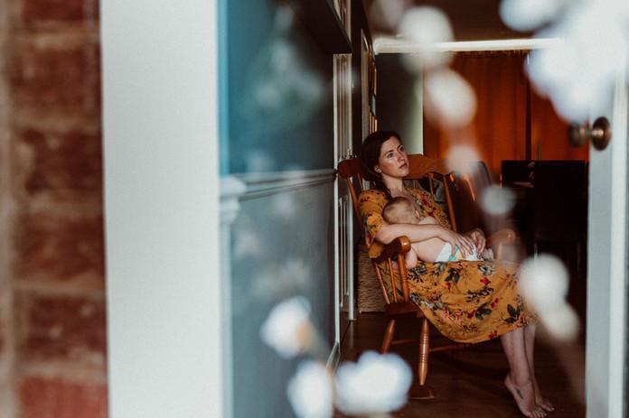 Laura_Wood_Photography_Self_Portrait_Yor
