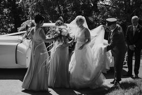 Bride_Yorkshire_Wedding_Photography_UK_L