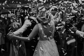 Laura_Wood_Photography_Wedding_Photograp