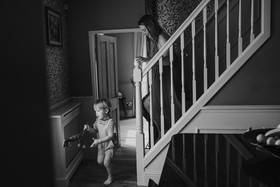 Laura_Wood_Photography_Family_Photograph