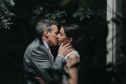 edding_Photography_UK_Laura Wood_Photogr