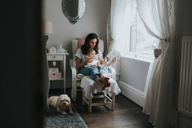 Laura_Wood_Photography_Family_Lifestyle_