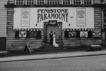 Laura_Wood_Photography_Wedding_Photograp