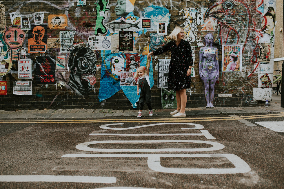 London_Family_Photography_Urban_Contempo