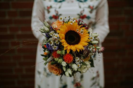 Bride_Yorkshire_Wedding_Photography_UK_G
