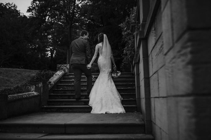 Wedding_Yorkshire_Contemporary_Laura_Wood_Photography.jpg