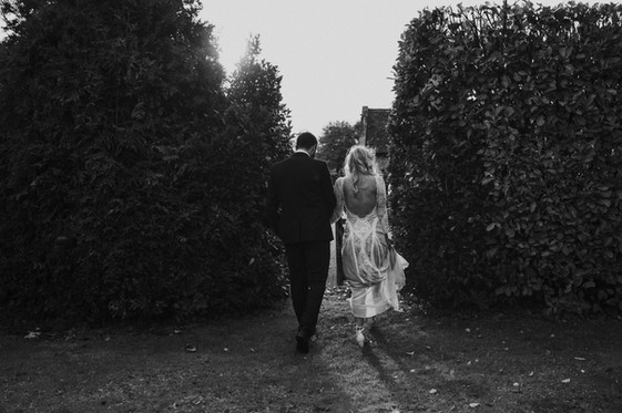 Wedding, Yorkshire, Contemporary, Laura Wood Photography.jpg