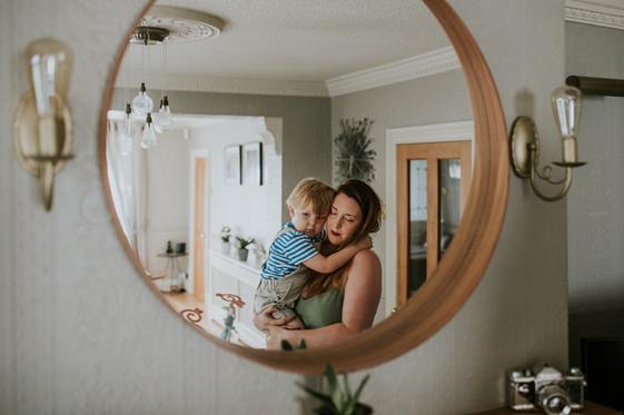 Family_Photography_Yorkshire_England_Lau