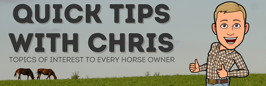 Quick Tips With Chris Header.png