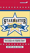 Starmaster Show Feed