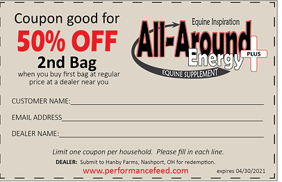 All-Around Coupon.png