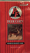 Performance Deer Corn