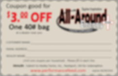 All-Around Coupon063019.png