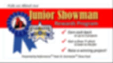 BannerSmallJPG.jpg