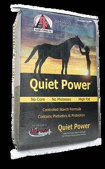 QuietPower.png
