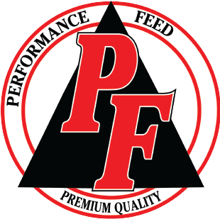Swine Feeds | Performance Feed |Nashport, OH|Fixed formula