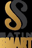SS-logo-gold-black-transparent.png
