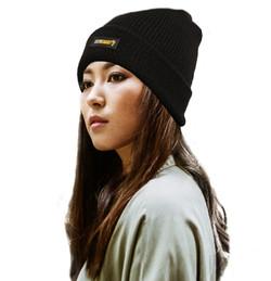 Watch Cap Asian Woman CLEAR_edited