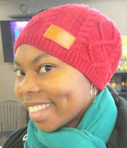 SatinSmart Satin Lined Beanie Review